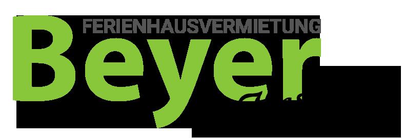 Ferienhausvermietung Beyer am Hasse-See